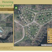 Ed Henning Campground Map.pdf